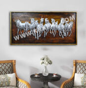 3D-Horse-Metal-Wall-Artefacts-With-brown-texture-Board.jpg