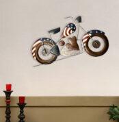 Ancient-Classic-Metal-Bike-Wall-Decor-1.jpg