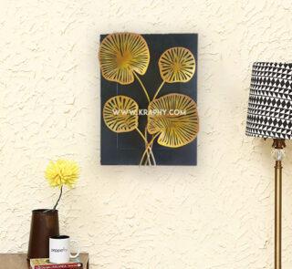 Antique-Bouquet-Metal-Wall-Frame-Design.jpg