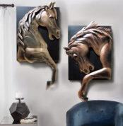 Antique-Brown-Metal-Horse-Wall-Hanging-Art.jpg