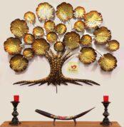 Antique-Design-Metal-Tree-Wall-Art-1.jpg