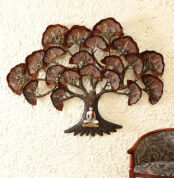 Brown-Iron-Budda-Tree-Wall-Hanging-with-LED-by-kraphy.jpg
