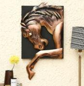 Brown-Metal-Horse-Wall-Hanging-Art.jpg