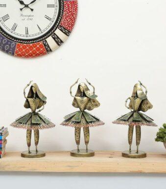 antique-wrought-iron-human-figurine-set-of-3-by-godeccor-antique-wrought-iron-human-figurine-set-of-xdzyua.jpg