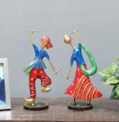 blue-wrought-iron-human-figurine-set-of-2-by-godeccor-blue-wrought-iron-human-figurine-set-of-2-by-g-tjaeed.jpg
