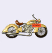 metal-wall-decorative-bike-english-color-1.jpg