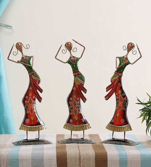 multicolor-dancing-dolls-with-stand-set-of-3-figurine-by-craftpreneurs-india-multicolor-dancing-doll-22czgv.jpg