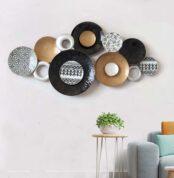 A-Symphony-of-Metallic-Wall-Plates-Art-Panel.jpg